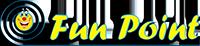 funpoint_logo