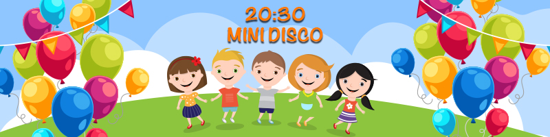 mini_disco_premier
